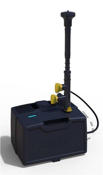 powerclear-multi_1