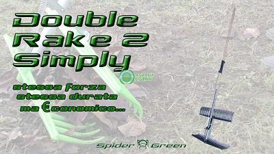 rastrello_spider_green_legno__1489076278_908