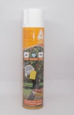 Temo-O-Cid-colle-insecticide-spray